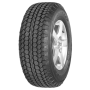 Легкогрузовая шина Good Year Wrangler AT/SA+ 245/70 R16C 111/109 T